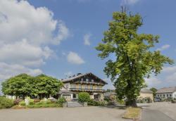 Schnaitl Braugasthof - Hotel Garni, Gundertshausen 37/9, 5142, Eggelsberg