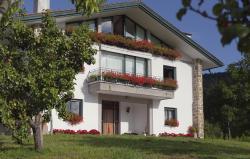 Agroturismo Basarte Baserria, Barrio Urkitzaurrealde, 4, 48130, Bakio