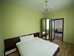 PaulMarie Apartments on Chongarskogo, Ulitsa Chongarskogo 95, 213828, Bobruisk
