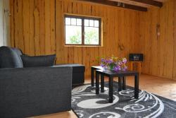 Kivi-Roosi Holiday House, Lümanda küla Kivi-Roosi, 93321, Lümanda