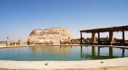 Taziry Ecolodge Siwa, El Maraky Village, 99999, Siwa