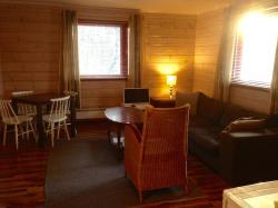 Kultala Cottage, Kultaanranta 124, 49630, Korkeakoski