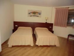 Hotel Naval do Espiño, Espiño Filgueira s/n, 36512, Donsión