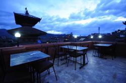 Siddhi Home & Restaurant, Taumadhi Square,Bhaktapur, 00977, Bhaktapur