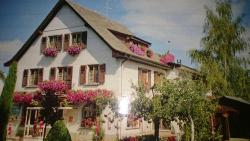 Hôtel Restaurant La Plage, avenu de la plage 5, 1028, Preverenges