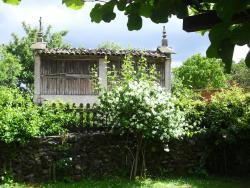 As Casas Da Trisca, A Lobagueira 16-17, 27528, A Lobagueira