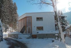 Kitz Apartment, Bacherwiese 18, 6370, Kitzbühel
