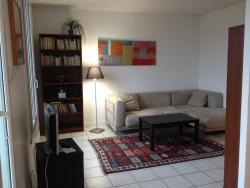 Residence Service Appart Hôtel, 442 Avenue du Général De Gaulle, 92140, Clamart
