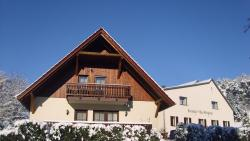 Bierbad-Landhotel Kummerower Hof - Weltweit erstes Bierbad, Kummroer Straße 41, 15898, Neuzelle
