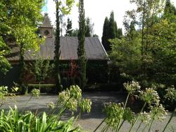 Southdown Stable, 563 Moss Vale Rd, 2576, Bowral