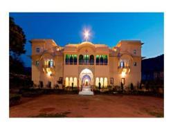 Hotel Dhula Garh, Village and Post: Dhula Raoji Via Bhansko Fatak, 303305, Chāndīo