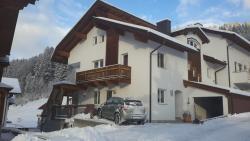 Apartment Anita, Kramategg 255, 6571, Strengen