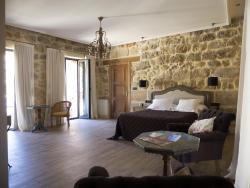 Torre Maestre Hotel Rural, Real 51, 16542, Villar del Maestre