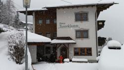 Haus Tuxerklamm, Hochsteg 572, 6292, Finkenberg