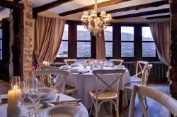 Hotel Real Posada De Liena, La Virgen, 10, 22808, Murillo de Gállego