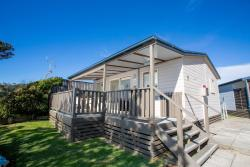 North Coast Holiday Parks Seal Rocks, Kinka Road, 2423, Smiths Lake