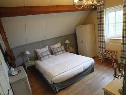 Hostellerie au Coeur du Spinois, Chemin Ardoisière 60, 1430, Rebecq-Rognon