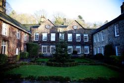 Whitley Hall Hotel, Elliot Lane, S35 8NR, Chapeltown