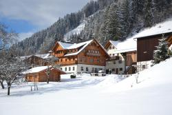 Holdhof, Obere Klaus 33, 8970, Schladming