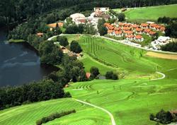 Ferienappartements Wutzschleife, Hillstett 40, 92444, Rötz