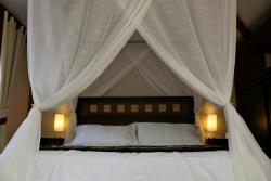 Lemu Lodge Caburgua, Camino Playa Blanca,, Caburgua