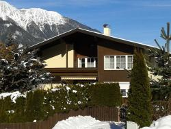 Landhaus Eigentler, Blutschwitzerweg 31, 6166, Fulpmes