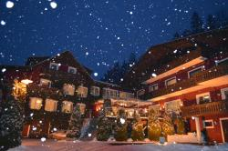 Landidyll-Hotel Nudelbacher, Nudelbacherweg 1 / Bösenlacken, 9560, Feldkirchen in Kärnten