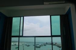 Sanya Cloud Land Hostel, No.19, Zhong Cun, Tenghai Yu cun, Haitang Bay, 572014, Sanya