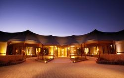 Telal Resort, Remah - Al Ain, United Arab Emirates,, Al Ain