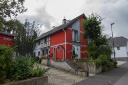 Ferienhaus Wildblick, Kirchstr. 12, 53937, Schleiden