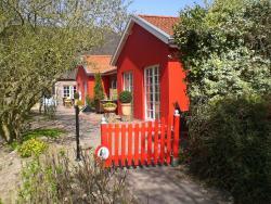 Katrins Ferienhof, Bei Wüppels 1, 26434, Wüppels