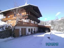 Achrain, Achrain 497, 6236, Alpbach
