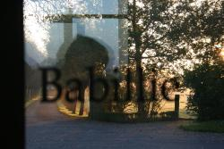 Babillie, Babilliestraat 4, 8800, Roeselare