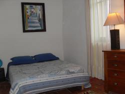 Chambre d'hôtes Les Bienvenus, 22 rue Magène, 11220, Lagrasse
