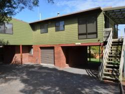 Dove on Freycinet, 58 Freycinet Drive, 7215, Coles Bay