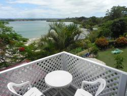 Leisure-Lee Holiday Apartments, 6 Easton Place, 2478, Ballina