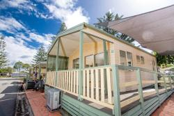 North Coast Holiday Parks Tuncurry, Beach Street, 2428, Tuncurry