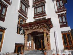 Osel Thimphu Bhutan, Phenday Lam PO 543, 11001, Thimphu