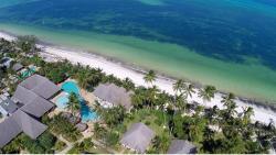 Uroa Bay Beach Resort, Uroa, 2675, Uroa