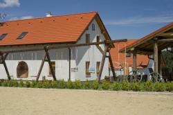 Apartmány Agroklubu na Radosti, Komorovice 26, 396 01, Komorovice