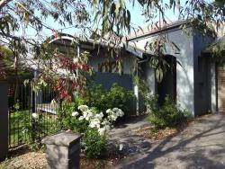 Mews On Frederick, 4 Frederick Street, 3747, Beechworth