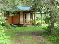 Dawn Chorus Guesthouse, 2865 Kispiox Valley Road, V0J 1Y5, Kispiox