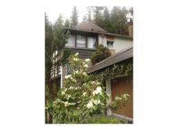 Fairy Tale House, Grossrehmuhle, 1, 95352, Marktleugast