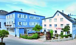 Lindenberger Hof, Hauptstraße 50, 88161, Lindenberg im Allgäu