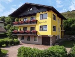 Ferienhaus Julia, Unteres Pfarrertal 248, 5571, Mariapfarr