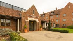 The Cambridge Belfry - QHotels, Cambourne, CB23 6BW, Cambourne