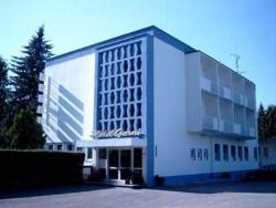 Hotel Garni Trumm, Donauwörther Straße 62, 89407, Dillingen an der Donau