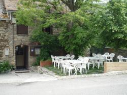 Casa Masover, Sant Pere, 5, 25589, Son Del Pi