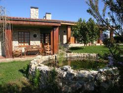 Casa Rural La Xana, Pando, 2, 33566, Pando
