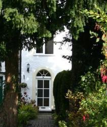 Sunshine Cottage, 41 Main Street, LE9 9NN, Newbold Verdon